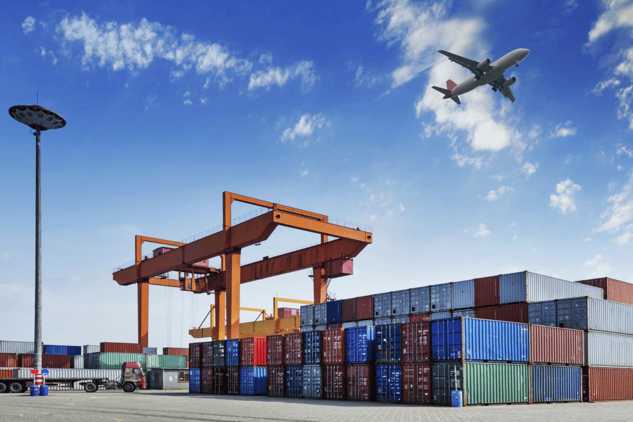 Export Control Program